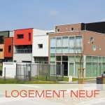 Bouton logement neuf FdL Maisons