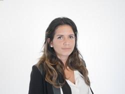 Deborah Darmon - Responsable de programmes IdF chez KIC