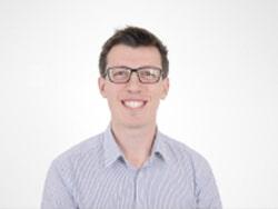 Julien Dekeister - Conducteur de travaux stagiaire chez KIC