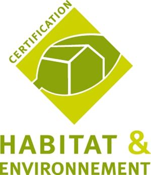 certifications_habitat