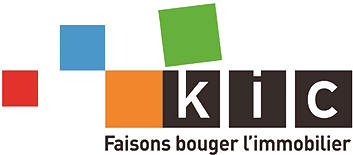 Kieken Immobilier Construction - Immobilier neuf