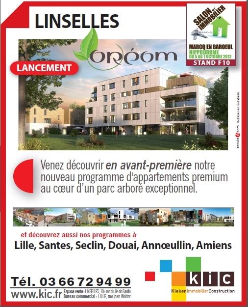 2012-10-01-pub lancement oreum