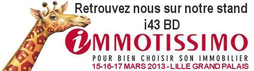 2013-03-07-ek-immotissimo 2013