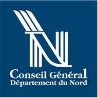Conseil Général du Nord, Partenaire KIC sur Mobilium