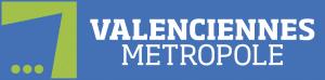 Valenciennes Métropole, Partenaire KIC sur Mobilium