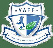 VAFF - Partenariat avec KIC