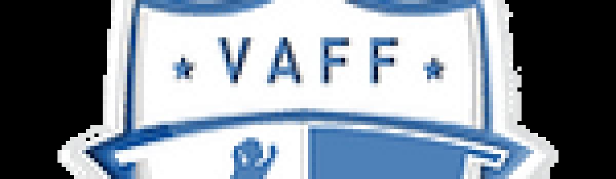 VAFF et KIC – Un nouveau partenariat