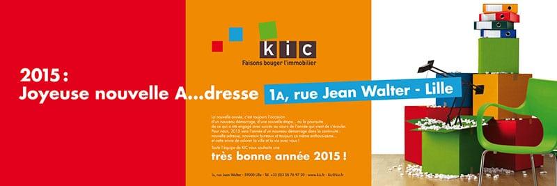 KIC-Voeux-2015