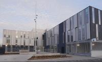 KIC - Reflets de Lille Batiment A - Immobilier entreprise neuf Lille