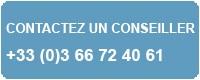 Contacter Jean Jacques