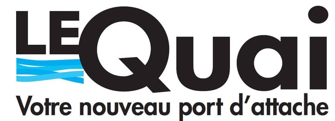 KIC - Le Quai - Dunkerque