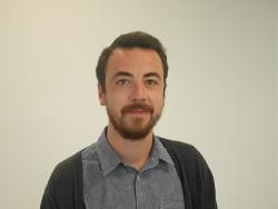 Adrien Ghys - Architecte d'intérieur