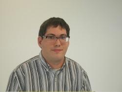 Amaury Pianeta - Economiste de la construction