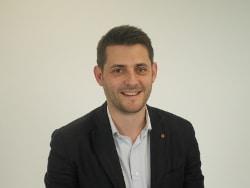 Benjamin Dewast - Directeur commercial logement