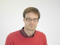 Benoit Moreau - Ingénieur d'affaires