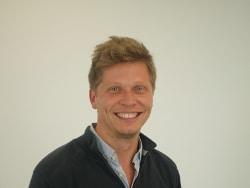 Guillaume Bellais - Ingénieur d'affaires