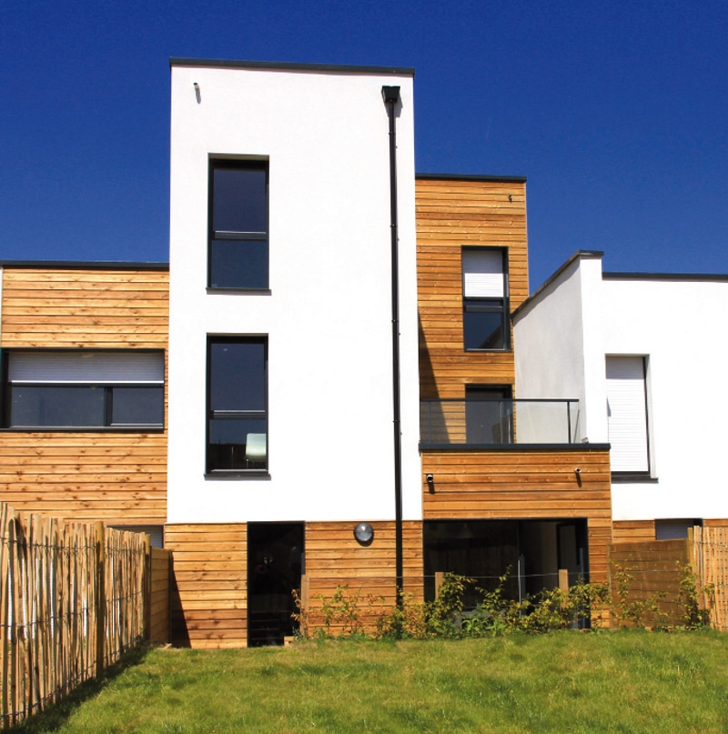 Prix barr s sur des maisons neuves douai for Prix des maisons neuves
