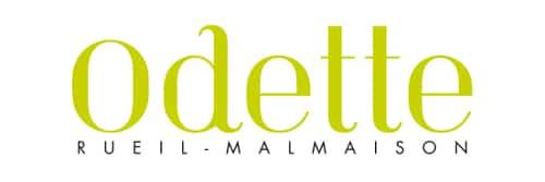 Odette à Rueil-Malmaison, premier programme de logement neuf en Ile-de-France pour KIC et Sedelka-Europrom