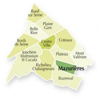 Odette-esprit-village