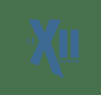 Le XII, programme immobilier neuf à Roncq