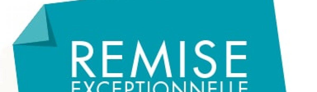 Offre exceptionnelle en immobilier neuf à Rueil-Malmaison