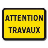 Programme immobilier Dunkerque – Attention Travaux