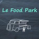 Le Food Park