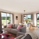 Un appartement neuf à Rueil-Malmaison pour un investissement Pinel en Ile de France