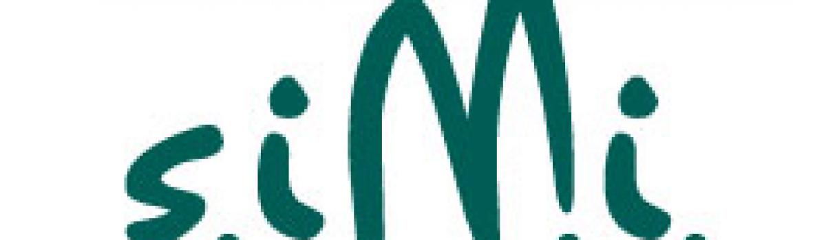 KIC vous donne rendez-vous au SIMI 2016