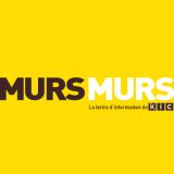 Murs Murs #21 – Juin 2019