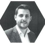 Faire bouger les lignes – Entretien avec Benjamin Dewast, directeur commercial logement chez KIC