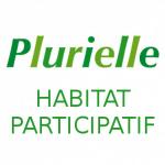 KIC - Plurielle - Villeneuve Ascq - Habitat Participatif