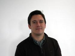 Charles-Antoine Rogier - Responsable de programmes logement