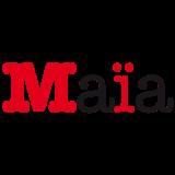 Lancement commercial : Maïa à Lomme