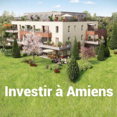 investir dans l 39 immobilier neuf amiens la rentabilit. Black Bedroom Furniture Sets. Home Design Ideas