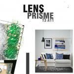 Programme immobilier neuf Lens - Amenagement logement decore-Vignette