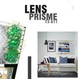 Décorer son chez soi, un exemple sur notre programme immobilier neuf de Lens