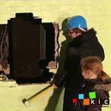 Roncq : Retour sur le Demolition Day