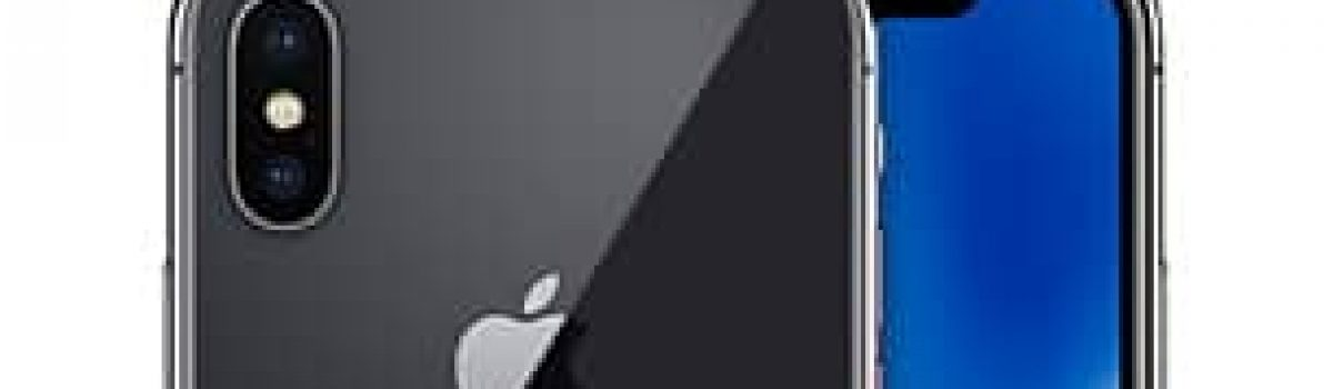 iPhoneX ou pack Investisseur ?