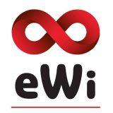 Découvrez les Maisons eWi