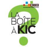 Boite à KIC