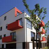Visitez l'appartement de nos clients à Annoeullin