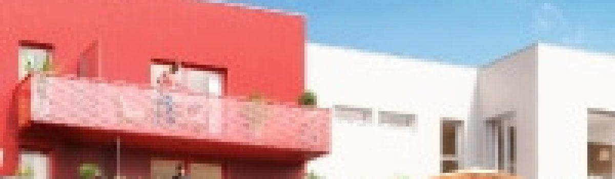 [EVENEMENT] Roncq : Visitez l'appartement décoré