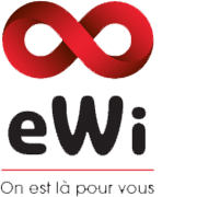 Logo Maisons eWi