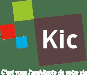Investir dans un programme immobilier dans le Nord avec KIC