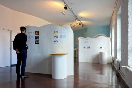 Exposition POC